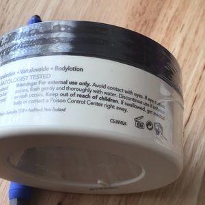 Crepe Erase Other - New Crepe Erase Intensive Body Repair Treatment